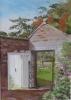 Cayley Quiet Corner - Acorn Bank Gardens