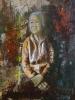 ClaudewebLola-(Marie-claude's-painting)