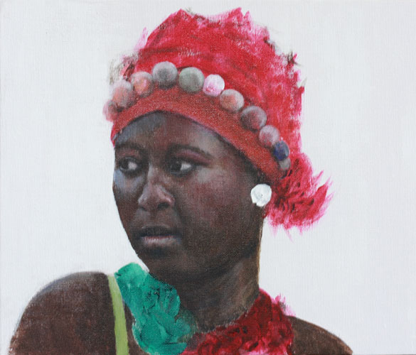 Claude-H-Young-african-girlweb