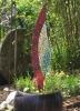 Lesley Webb Mosaic