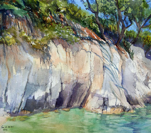 Pam_Williams_Sheltered_cove,_Ithacaweb