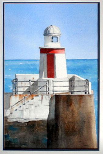 PRLaxey-Lighthouse-Isle-of-Manweb