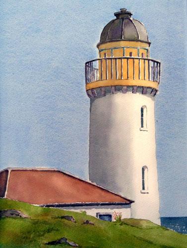 PRMay-Island-Lighthouse-Scotlandweb