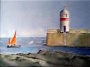 PRCastletown-Harbour-Isle-of-Manweb