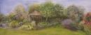 Fennell Holym Gardens