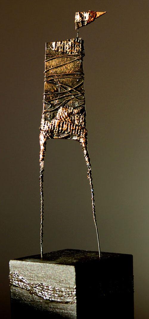 Standing_Figure_1_Steve_Truweb