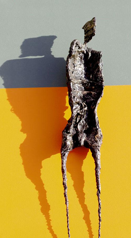 Standing_Figure_6_Steve_Truweb