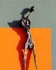 Standing_Figure_5_Steve_Truweb