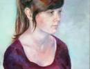Hodgson Katy