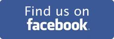 left-links-facebook