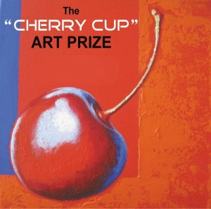 Cherry Cup logo